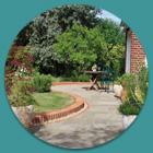 curvy-garden