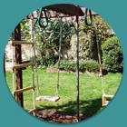 kids-gardens