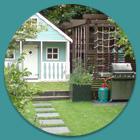 kids-gardens 3