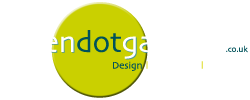 Green Dot Gardens London & Home Counties