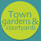 town-garden-courtyards